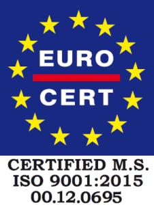 Eurocert-logo-9001.2015