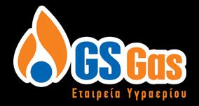 GS Gas