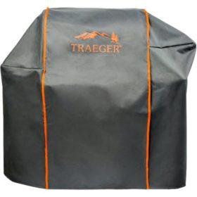 kalymma-traeger-timberline-850-BAC359-800x800