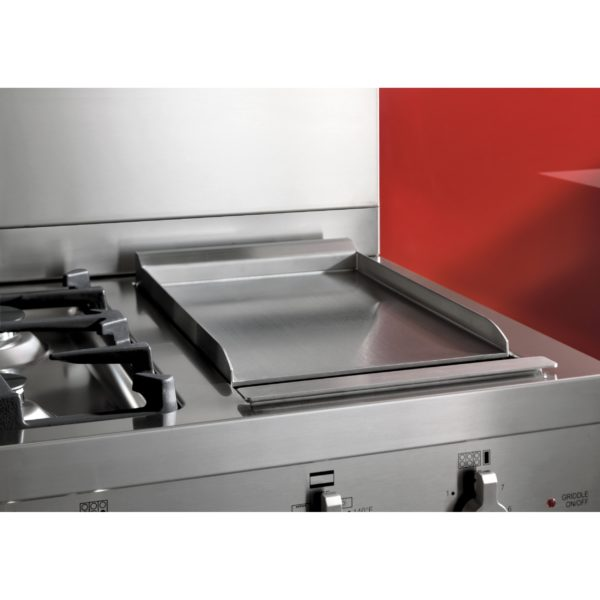 2015 Close-up Griddle professional-2500x2500