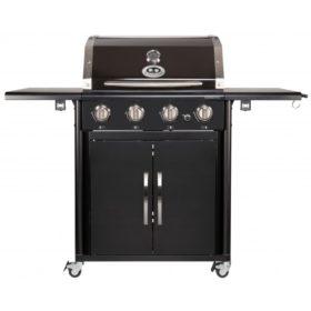 Ψησταριά υγραερίου BBQ Outdoorchef Australia 415 G-18.131.37