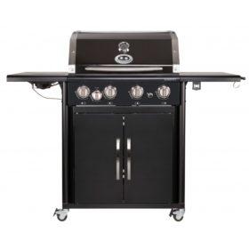 Ψησταριά υγραερίου BBQ Outdoorchef Australia 425 G-18.131.39
