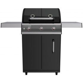 Ψησταριά υγραερίου BBQ Outdoorchef Dualchef 315 G-18.700.00