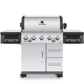 Broil_King_Imperial_590