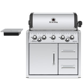 Broil_King_Imperial_590_Cabinet_Built_In