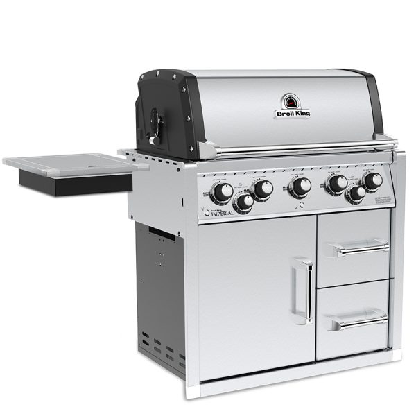 Broil_King_Imperial_590_Cabinet_Built_In_2-600x600