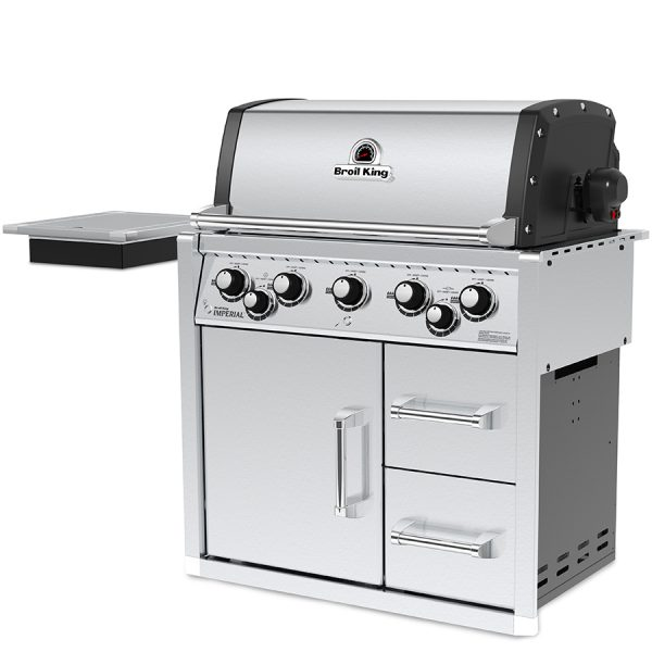Broil_King_Imperial_590_Cabinet_Built_In_5-600x600