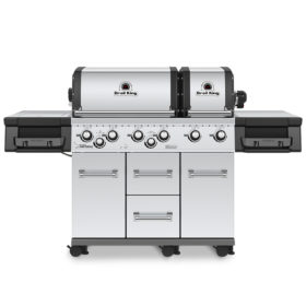 Broil_King_Imperial_XL_90_2
