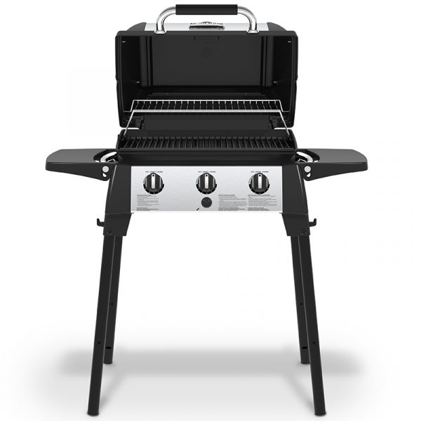 Broil_King_Porta_chef_320_feature-600x600