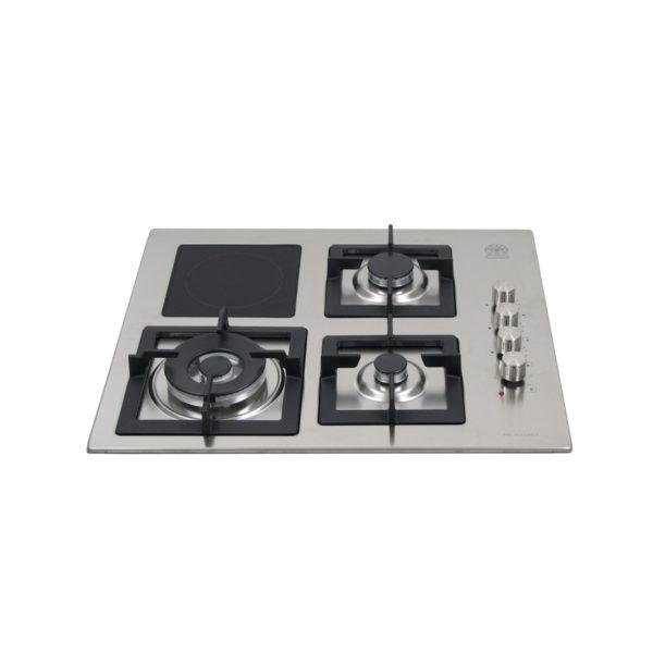 P60-3LV-LAG-X-GUIDELINES_Revised-2500x2500