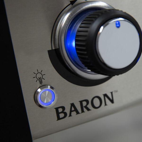 generalgas-BroilKing-Baron-440-6