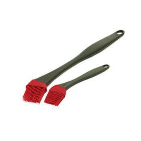 generalgas-pinelo-ladiou-silikonis-41090