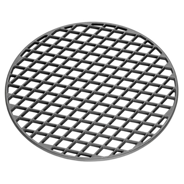 mantemenia-sxara-diamanti-570-800x800