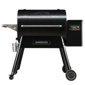 traeger-ironwood-885-800x800