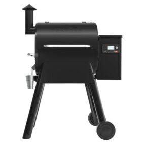 traeger-pro-575-800x800