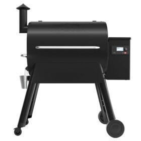 traeger-pro-780-1-800x800