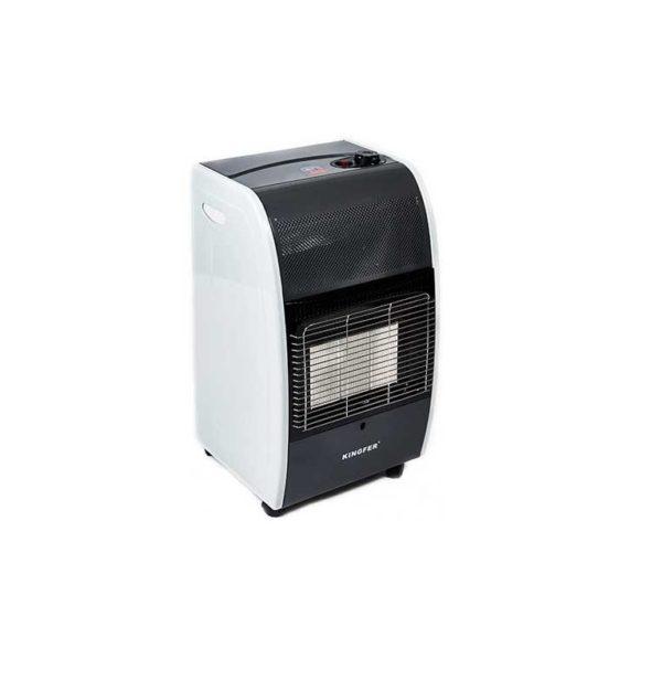 ΘΕ.040-600x450