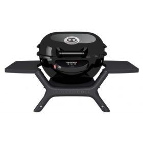 Ηλεκτρική Ψησταριά BBQ Outdoorchef Minichef 420 E-18.130.14
