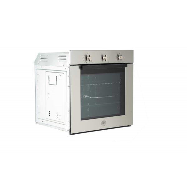 F60 5 MOD G K XS 01-2500x2500