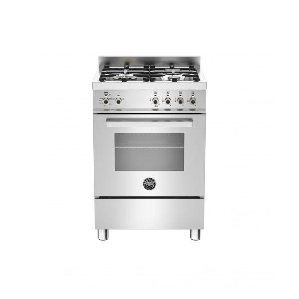 PRO60 4 GEV S XE-2500x2500