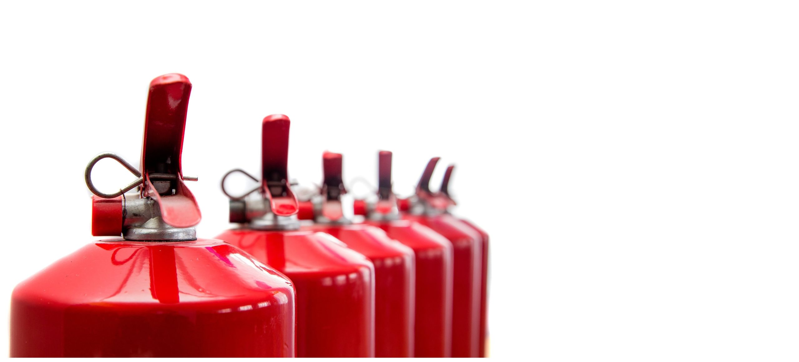 fire-extinguishers-lined-up-row-2