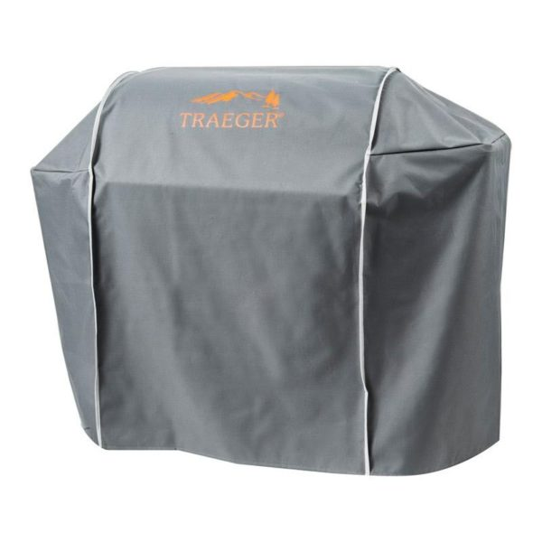 kalymma-traeger-ironwood-650-BAC505-800x800 (1)