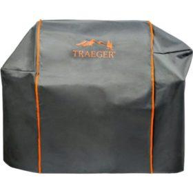 kalymma-traeger-timberline-1300-BAC360-800x800 (1)