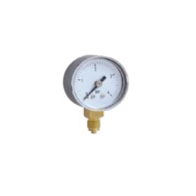 manometro-glikerinis-f6341625-bar