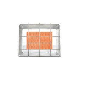 plakidio-fialis-10-kg-sb630