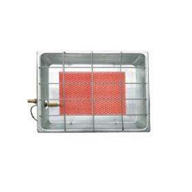 plakidio-fialis-10-kg-thermiko-sb6201