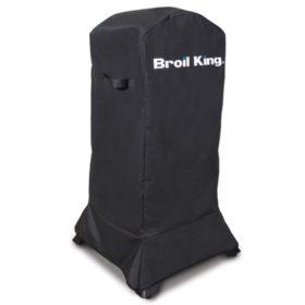 pokrowiec-smoke-akcesoria-broil-king-1d6fe63e