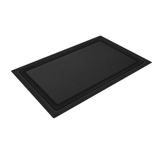 sanida-kopis-lugano-outdoorchef-800x800