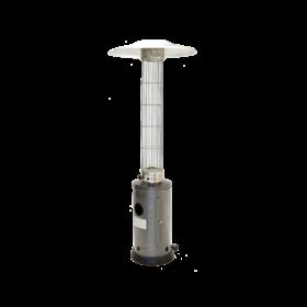 sompafarossilver-1300x1300