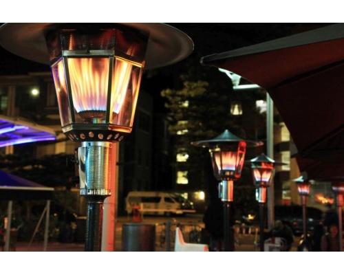 streetlightexoterika-500x400