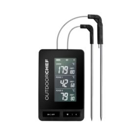 thermometro_gourmet_check_pro2-800x800