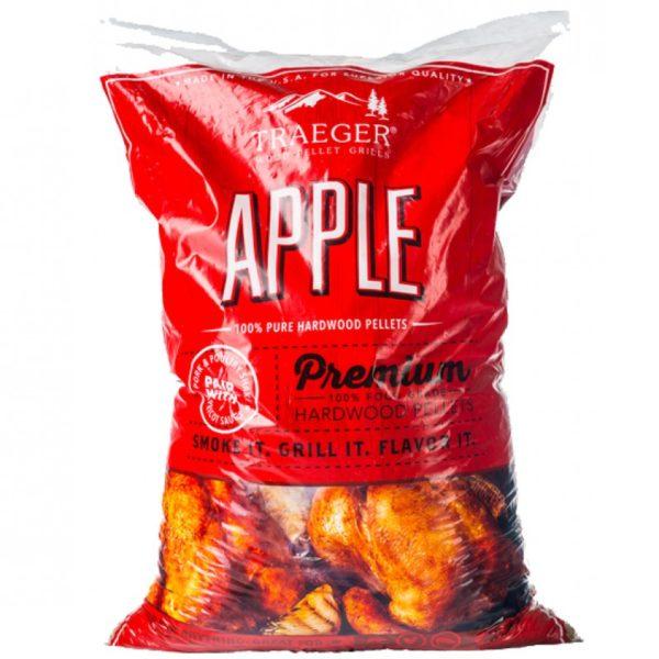 traeger-pellet-apple-800x800