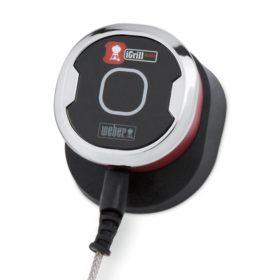 weber-igrill-mini-a-800x800