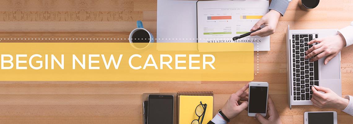 zgas-career