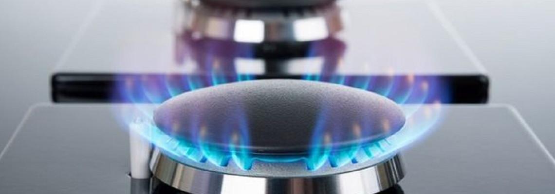 zgas-gas