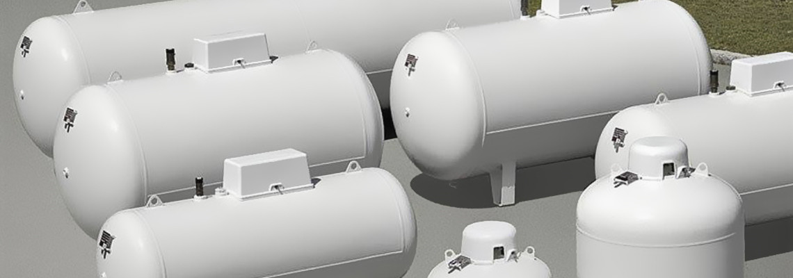 zgas-tanks