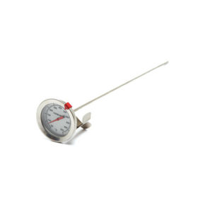 generalgas-thermometro-tiganismatos-grillpro-11370
