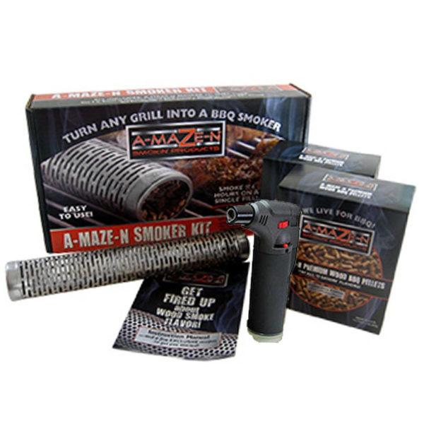 amazen-smoker-kit-megalo1-800x800