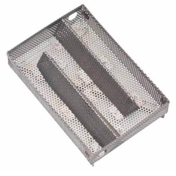 doxeio-kapnismatos-amazen-pellet-smoker0-800x800