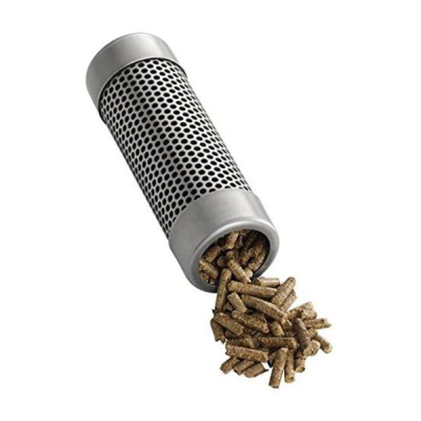 doxeio-kapnismatos-amazen-smoker-6-tube-800x800