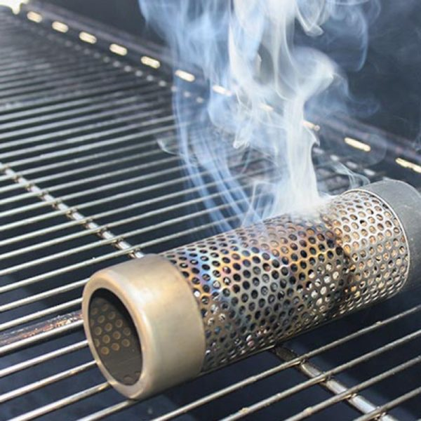 doxeio-kapnismatos-amazen-smoker-6-tube3-800x800