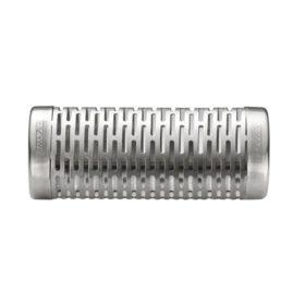 doxeio-kapnismatos-amazen-smoker-6-tube4-800x800