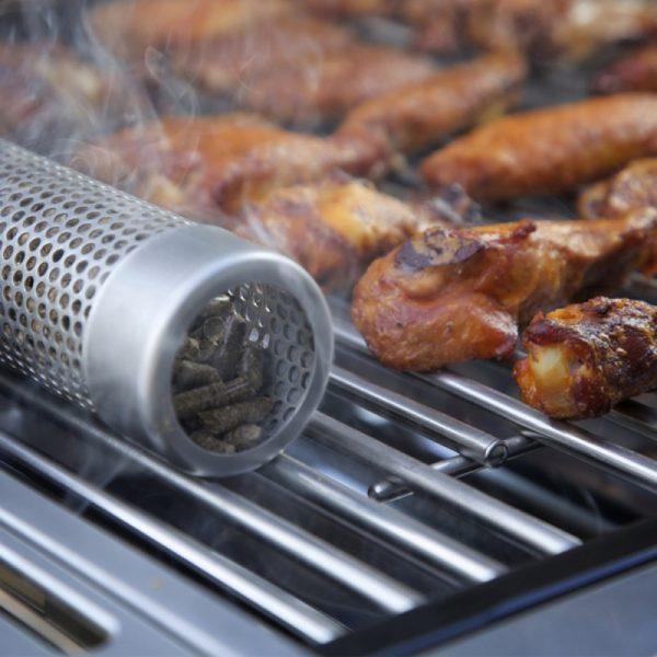 doxeio-kapnismatos-amazen-smoker-6-tube5-800x800