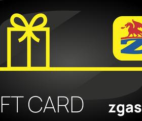 gift-card-black