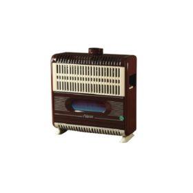 Θερμάστρα Υγραερίου Εσωτερικού Χώρου Thermogatz TG FH HI 12.8kw