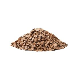 ksila-kapnismatos-napoleon-brandy-wood-chips-67021-img-1